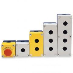 TAYEE Model:TYX3S Push Button Box 175x75x65mm