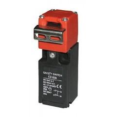 CNTD Door Interlock Switch CZ-93B