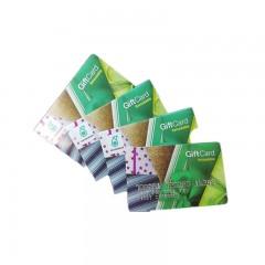 RM50 Petronas Gift Card