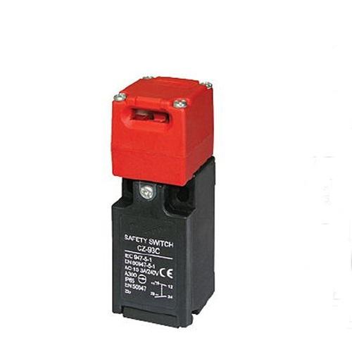 CNTD Door Interlock Switch CZ-93C