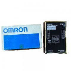 OMRON Digital Display Unit M7E-12HRN2 (New Surplus)