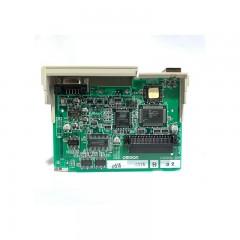 OMRON C200HW-COMO2 PLC (New Surplus)