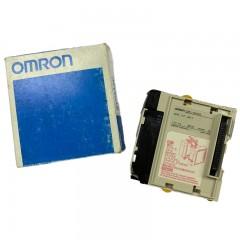 OMRON CQM1-B7A02 (New Surplus)